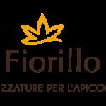logo fiorillo attrezzature trasp web