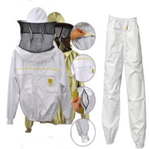 Linea abbigliamento
