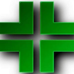 Linea medicinali