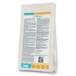 Api Bioxal acido ossalico conf. 175g per 50 arnie