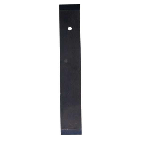 Leva verniciata 17 cm