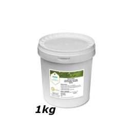 B-Save acidi grassi per api 1kg