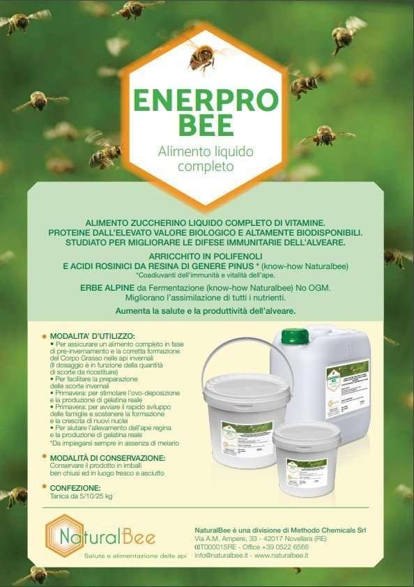 enteroprobee