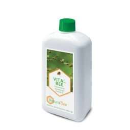 Vital Bee acidificante intestinale api 1kg