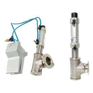 stainless steel pneumatic valve 2 1