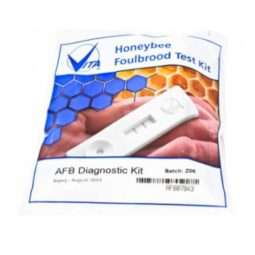 Kit diagnostico per peste americana (AFB)