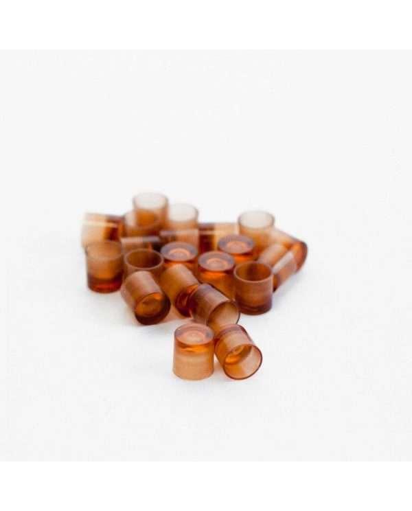 Cupolini celle reali nicot conf. 100pz