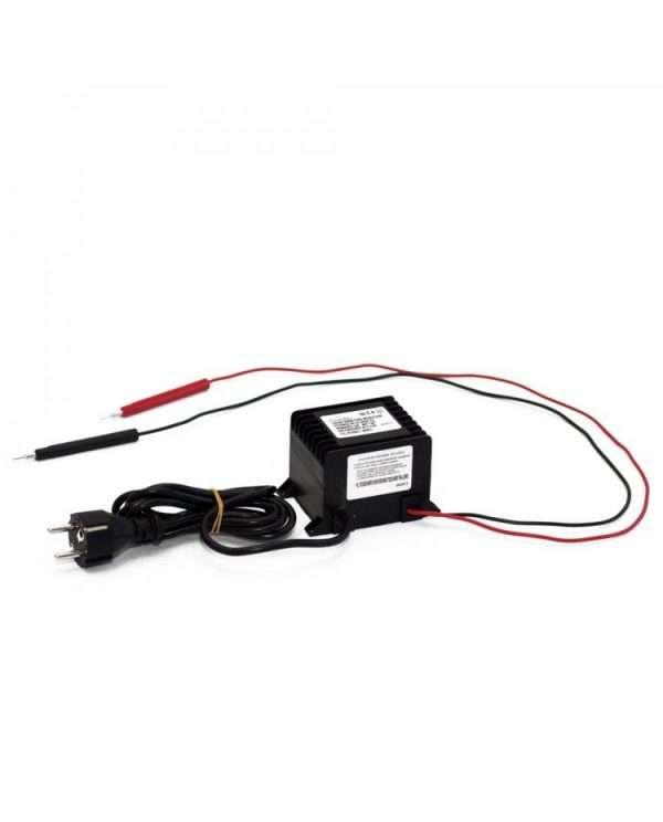 Inserifilo elettrico trasformatore da 24V