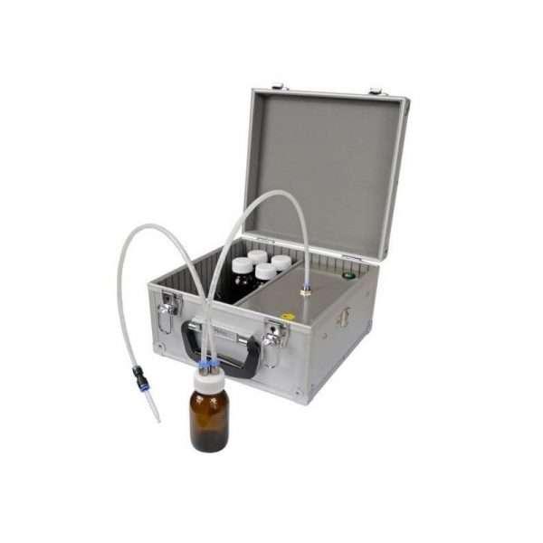 Pompa per pappa reale 230V