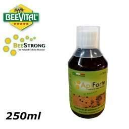 BeeStrong - ApiForte migliora la covata da 250 ml