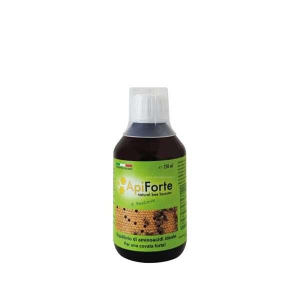 ApiForte, migliora la covata da 250 ml