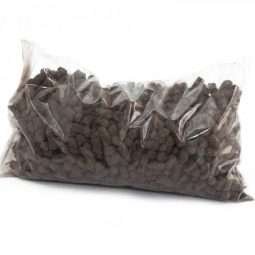 Combustibile vegetale per affumicatore da 1kg