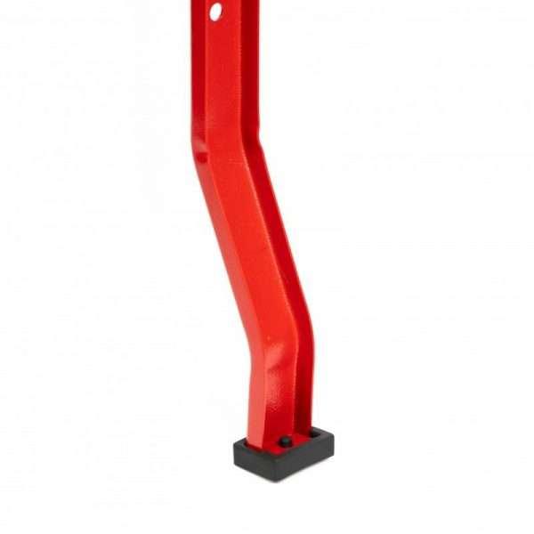 Kit Gommini anti vibrazione per smielatore Optima diam. 400 mm o 650 mm