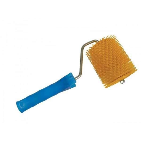 Rullo per disopercolare miele denso, piccolo 10cm