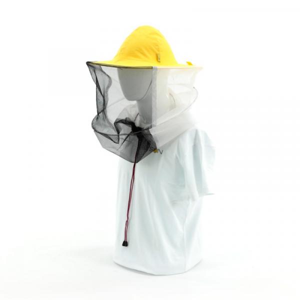 Cappello apicoltore semplice