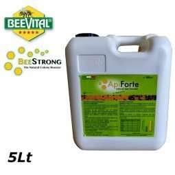 BeeStrong - ApiForte, migliora la covata da 5L