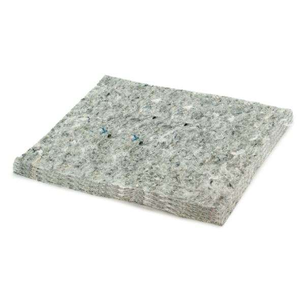 Tappetino in feltro spesso 1000 g / m2 50x42 cm Dadant