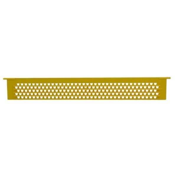 Griglia di ricambio verticale trappola polline anel big guy