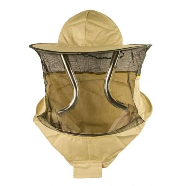 Cappello ricambio per bluza M6057 o per tuta M6056