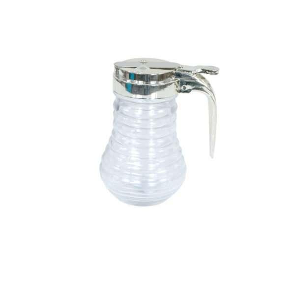 Dispenser per miele in vetro 220ml