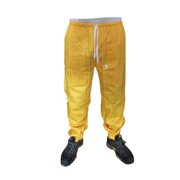 Pantaloni da apicoltore